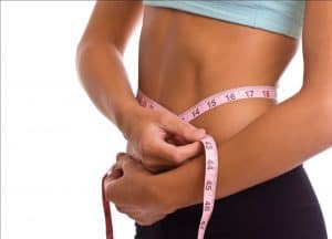 best tips to lose weight and improve health