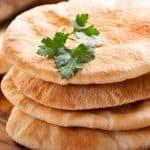 Is Pita Bread Vegan? Beware of Secret Ingredients