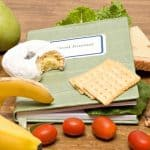 The Best Food Journal for Weight loss in 2021